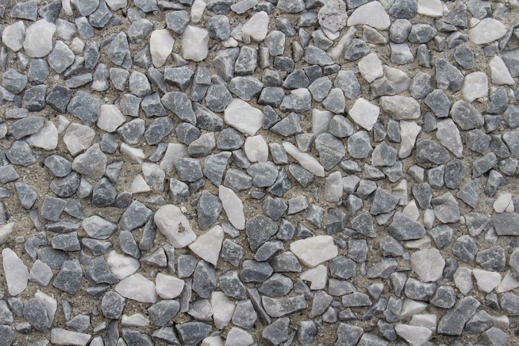 piso fulget cimentício e piso fulget resinado