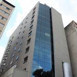 Granilha- Universidade Mackenzie 03