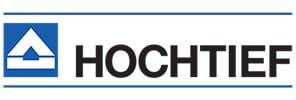 logo clientes Hochtief