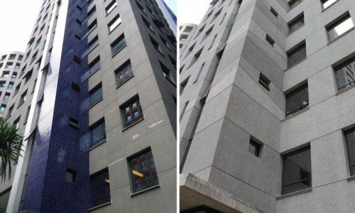 Reforma_Restauração_fachada_granito_lavado_Fultec_Comparação_FOURSEASON-710x575