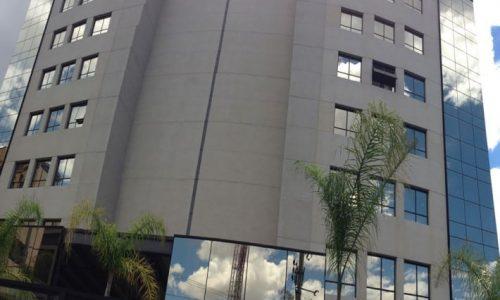 Vila-Nova-Offices2-Granilhapeq-710x575