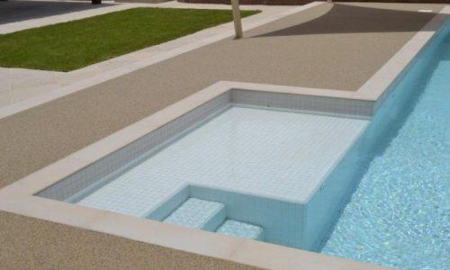 pisos antiderrapantes para piscina
