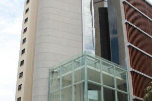granito-lavado-Design-Tower-710x575