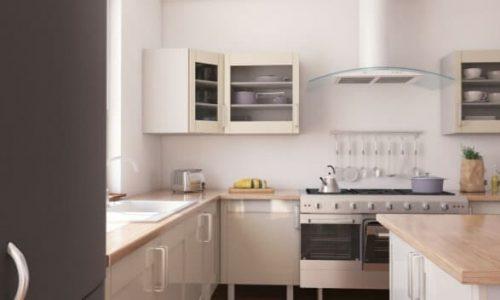 Quais são as diferenças dos pisos da área externa para à interna?
