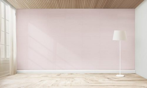 Paginação de pisos